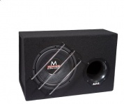 Audio System M10 BR