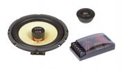 Audio System R-165FL