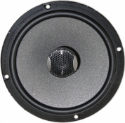 FOCAL Integration ISS 165