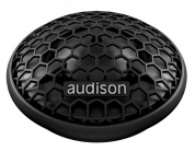 Audison AP 1 SET