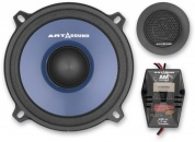 ART SOUND AM 5.2