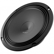 Audison AP 6.5 set