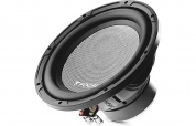 Focal Access Sub 25 A4