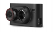 Garmin DashCam 35, GPS (010-01507-04)