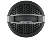 HERTZ HT 28.4 Tweeter