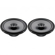 HERTZ Uno X 165 Kit 2-Way Coaxial