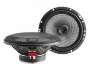 FOCAL Access 165 AC