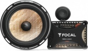 FOCAL Perfomance PS 165 FX
