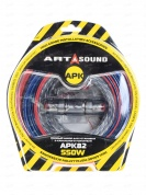 ART SOUND APK82