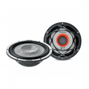 Focal 8WM Woofer Utopia Be m