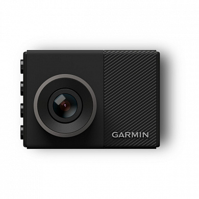 Garmin Dashcam 45 GPS